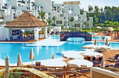 Iberostar refuerza su presencia en la Costa del Sol con dos nuevos hoteles