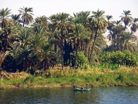 Nace un nuevo país: Sudan del Sur