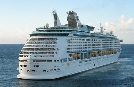 Royal Caribbean lanza una promoción especial para atraer a los mayores de 55 años