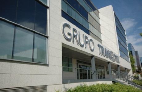 Transhotel inauguró una nueva base comercial en Singapur