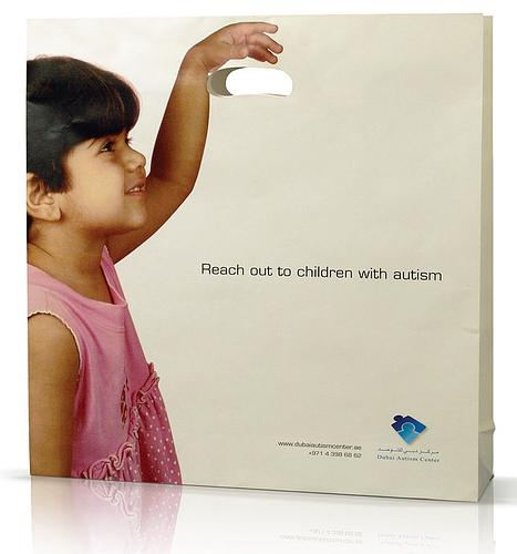2 de abril: Día de la Concienciación sobre el Autismo
