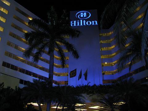 Europa tendrá 90 nuevos hoteles Hilton