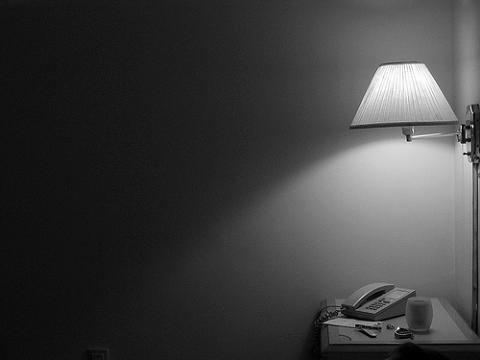 Los hoteles pierden dinero con el teléfono de las habitaciones