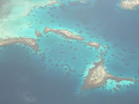 Airpass Micronesia nuevo producto de Star Alliance
