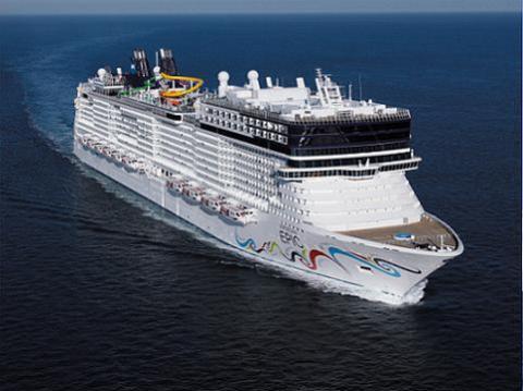 La nueva promoción de cruceros Norwegian te garantiza un crédito a bordo