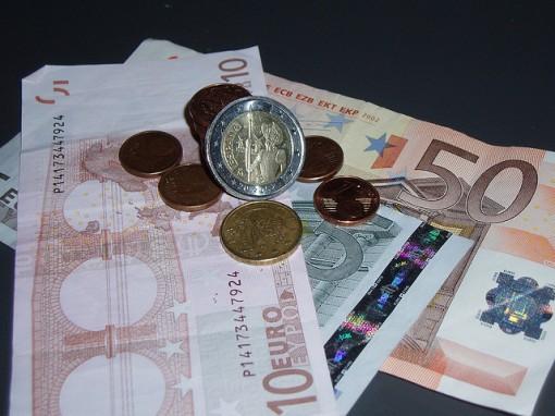 consejos para cambiar divisas
