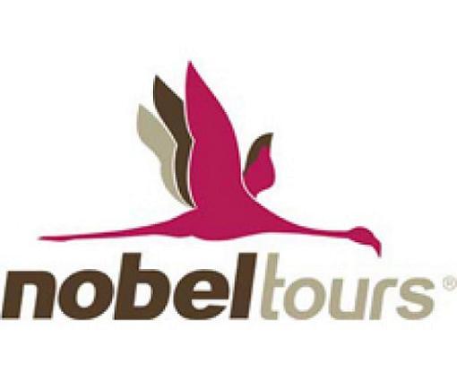 Nobeltours anuncia que tiene dificultades económicas