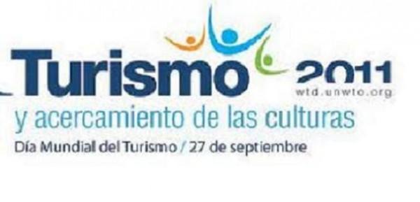 El Turismo facilita la interacción entre culturas