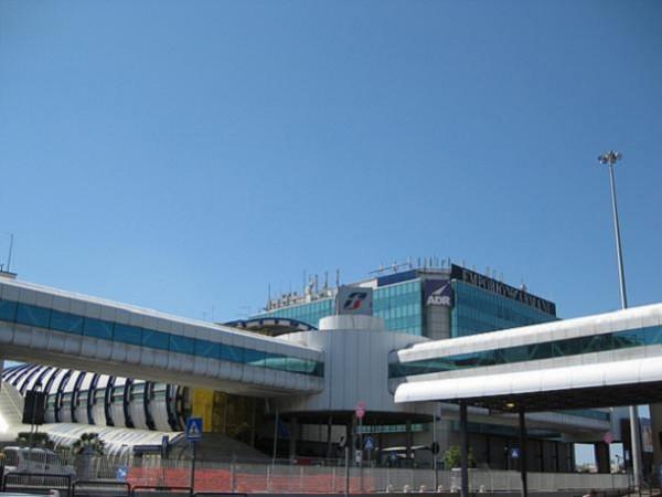 La huelga en Italia afecta a los vuelos internacionales