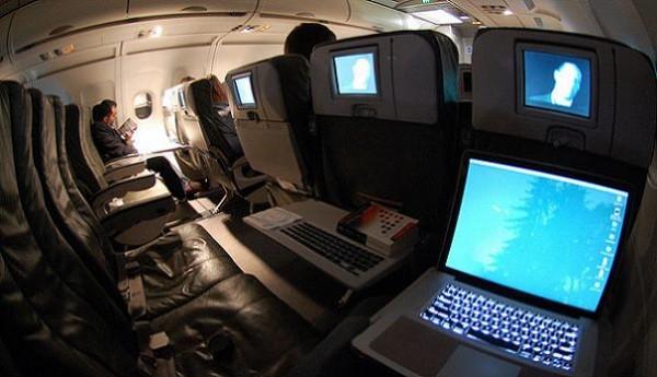 Consejos para mejorar los viajes de negocios