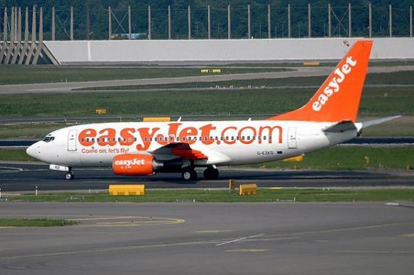 No a las subvenciones a las aerolineas de bajo coste