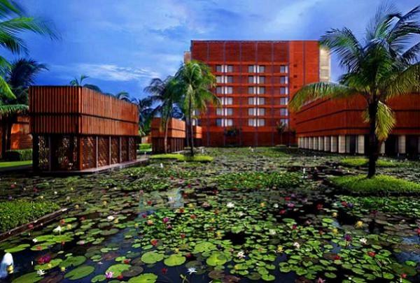 La cadena hotelera abrirá 80 nuevos establecimientos