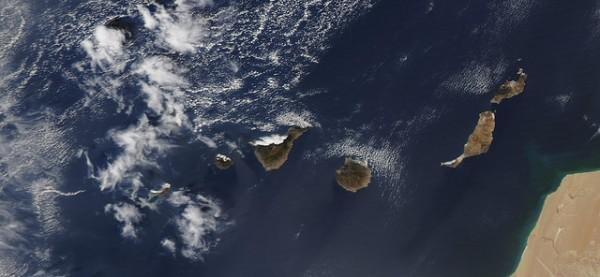 viajes al espacion en 2012