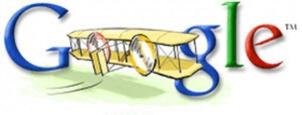 Google comienza a vender vuelos