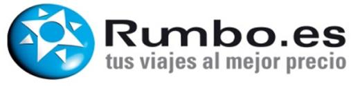 Nuevas facilidades de pago en Rumbo
