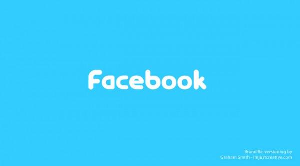 Las redes sociales son buenas aliadas del turismo