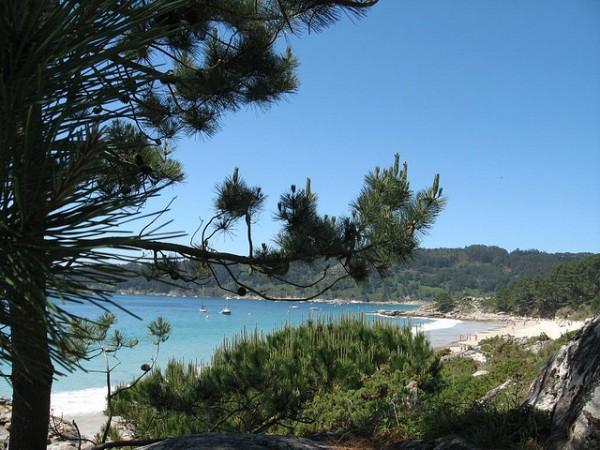 Europa cuenta con excelente playas para nudistas