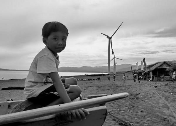 Día Mundial del Turismo: Turismo y sostenibilidad energética