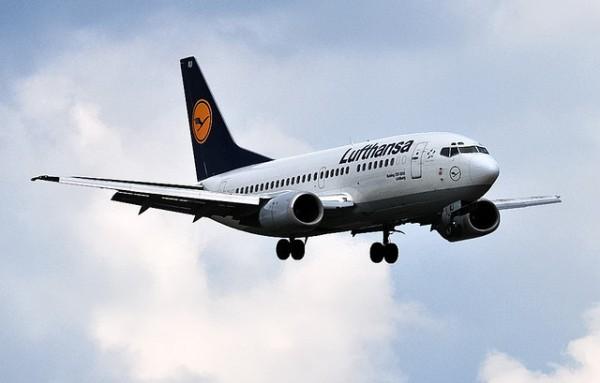 Lufthansa contara con low cost