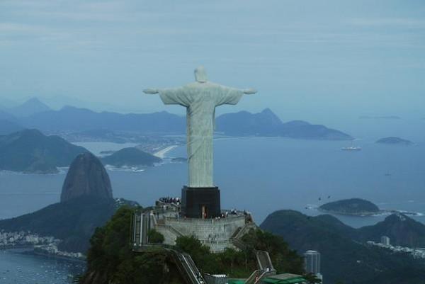Las mejores vistas del mundo