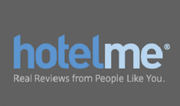 HotelMe, opiniones reales