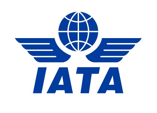 Tercer año consecutivo con menor número de accidentes aéreos