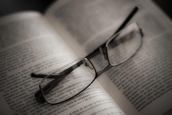 Leer nos permite disfrutar diferentes sitios