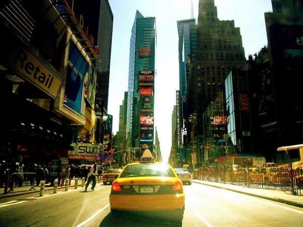 Nemo amenaza Nueva York