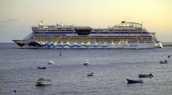 Cruceros más seguros