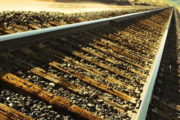 Un tren que vale la pena tomar
